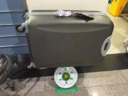 Một số lưu ý khi mang hành lý xách tay lên máy bay !!!